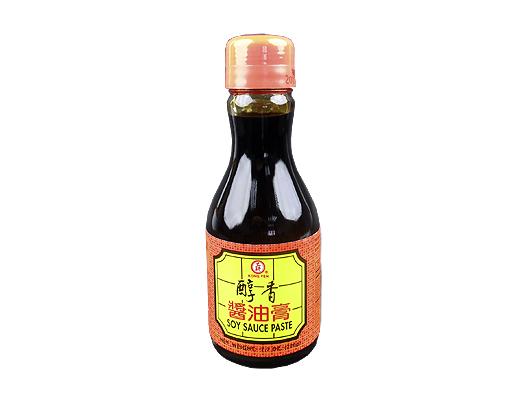 工研醬油膏(220g) (5525A)