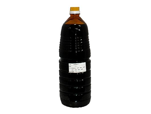 玲勝鰻魚汁>1.8L/支 (FJ01A)
