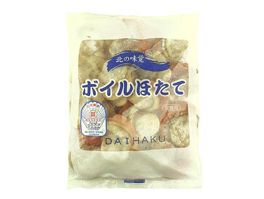 日本熟帆立貝LL 16-20隻>1kg (FS004LA)