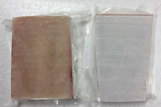 越南劍魚柳 (抄碼) (FS035-300A)