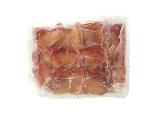 赤貝肉(16-20) 250g/包 (FS042LLA)