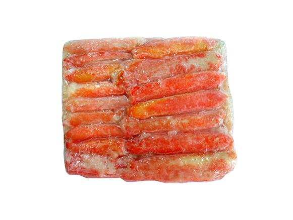 真松葉蟹混合肉 (2.5LB) (FS046MA)