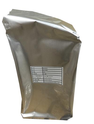 抹茶 NX  1kg (TG005A)